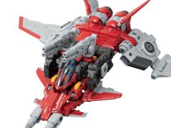 Diaclone Reboot DA-52 Verse Riser Vol.1