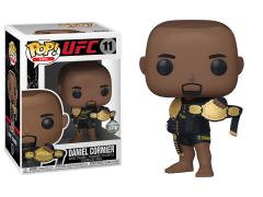 Pop! UFC - Daniel Cormier