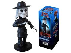 Puppet Master Original Series Blade Bobblehead
