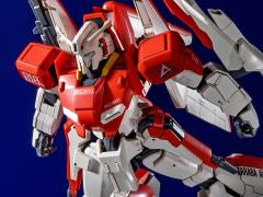 Gundam HGUC 1/144 Ζeta Plus A1 (Test Image Colors) Exclusive Model Kit