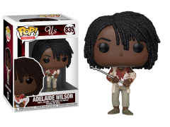 Pop! Movies: Us - Adelaide Wilson