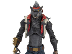Fortnite Dire Premium Action Figure