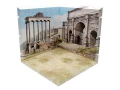 Dioramansion 150 (Roman Forum)