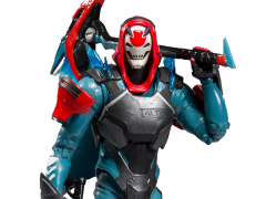 Fortnite Vendetta Premium Action Figure