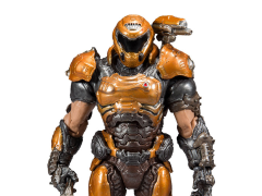 Doom Eternal Doom Slayer (Phobos) Figure