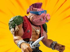 TMNT Ultimates Bebop