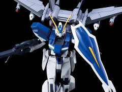 Gundam HGCE 1/144 Windam Model Kit