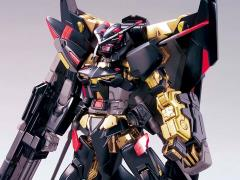Gundam HG 1/144 Gundam Astray Gold Frame Amatsu Mina Exclusive Model Kit