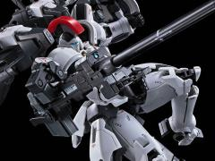 Gundam RG 1/144 Tallgeese (TV Animation Color Ver.) Exclusive Model Kit