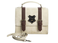 Harry Potter Trunk Inspired Satchel Handbag