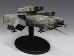 Alien USCSS Nostromo Limited Edition Replica
