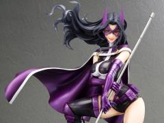 DC Comics Bishoujo Huntress (2nd Edition)