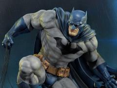 Batman: Hush Museum Masterline Batman 1/3 Scale Statue