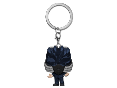 Pocket Pop! Keychain: My Hero Academia - All For One