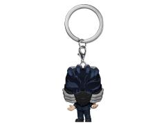 Pocket Pop! Keychain: My Hero Academia - All For One