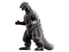 Godzilla (1954) Movie Monster Series Godzilla