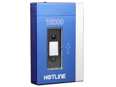 RepliTronics Hotline 16000 Power Bank