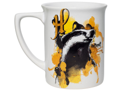 Harry Potter Hufflepuff 14 oz Mug