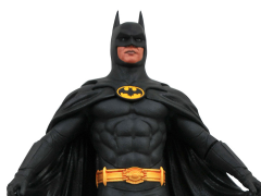 Batman (1989) Gallery Batman Figure