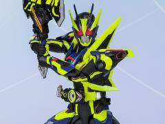 Kamen Rider S.H.Figuarts Kamen Rider Zero-One (Shining Assault Hopper) Exclusive