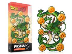 Dragon Ball Z FiGPiN XL #X38 Shenron