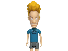 Beavis and Butt-Head ReAction Beavis Figure