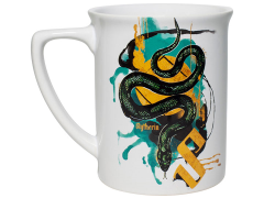 Harry Potter Slytherin 14 oz Mug