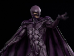 Berserk Femto (The Wings of Darkness) 1/6 Scale Limited Edition Statue