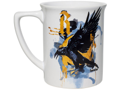 Harry Potter Ravenclaw 14 oz Mug