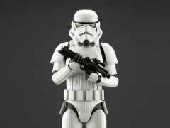 Star Wars ArtFX Stormtrooper (A New Hope) Statue