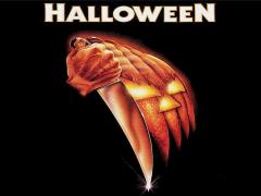 """Halloween Michael Myers 8"""" Mego Figure"""