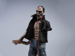 Zombie Version E 1/12 Scale Figure