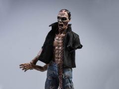 Zombie Version E 1/12 Scale Figure