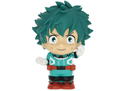My Hero Academia Deku Bank
