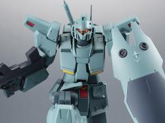 Gundam Robot Spirits RGM-79N GM Custom (Ver. A.N.I.M.E.)