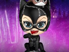 Batman Returns Cosbaby Catwoman