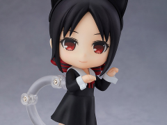 Kaguya-sama: Love Is War Nendoroid No.1288 Kaguya Shinomiya