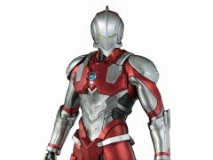 Ultraman Ichibansho Ultraman