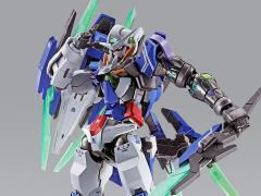 Gundam Metal Build GN-001REIV Gundam Exia Repair IV Exclusive