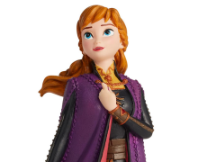 Frozen II Disney Showcase Anna Figurine