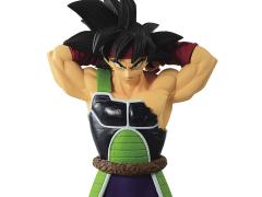 Dragon Ball Z Creator x Creator Bardock (Ver.A)