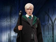 Harry Potter and the Half-Blood Prince Draco Malfoy (School Uniform) 1/6 Scale Figure
