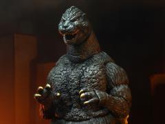 "Godzilla vs. Biollante 6"" Godzilla"