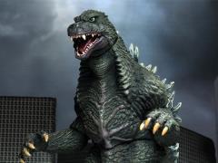 "Godzilla: Tokyo S.O.S. 6"" Godzilla"