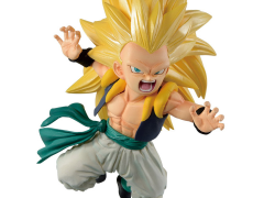 Dragon Ball Ichibansho Super Saiyan 3 Gotenks (Rising Fighters)