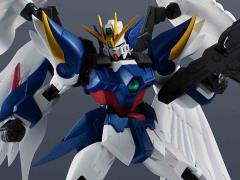 Gundam Universe XXXG-00W0 Wing Gundam