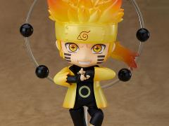 Naruto Nendoroid No.1273 Naruto Uzumaki (Sage of the Six Paths Ver.)