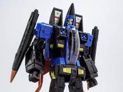 TW-M02C Elegy