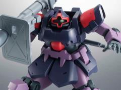 Gundam Robot Spirits MS-09F Trop Dom Troopen (Ver. A.N.I.M.E.)