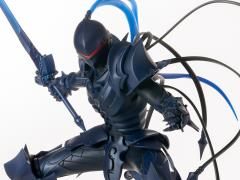Fate/EXTELLA Link Super Premium Lancelot Figure